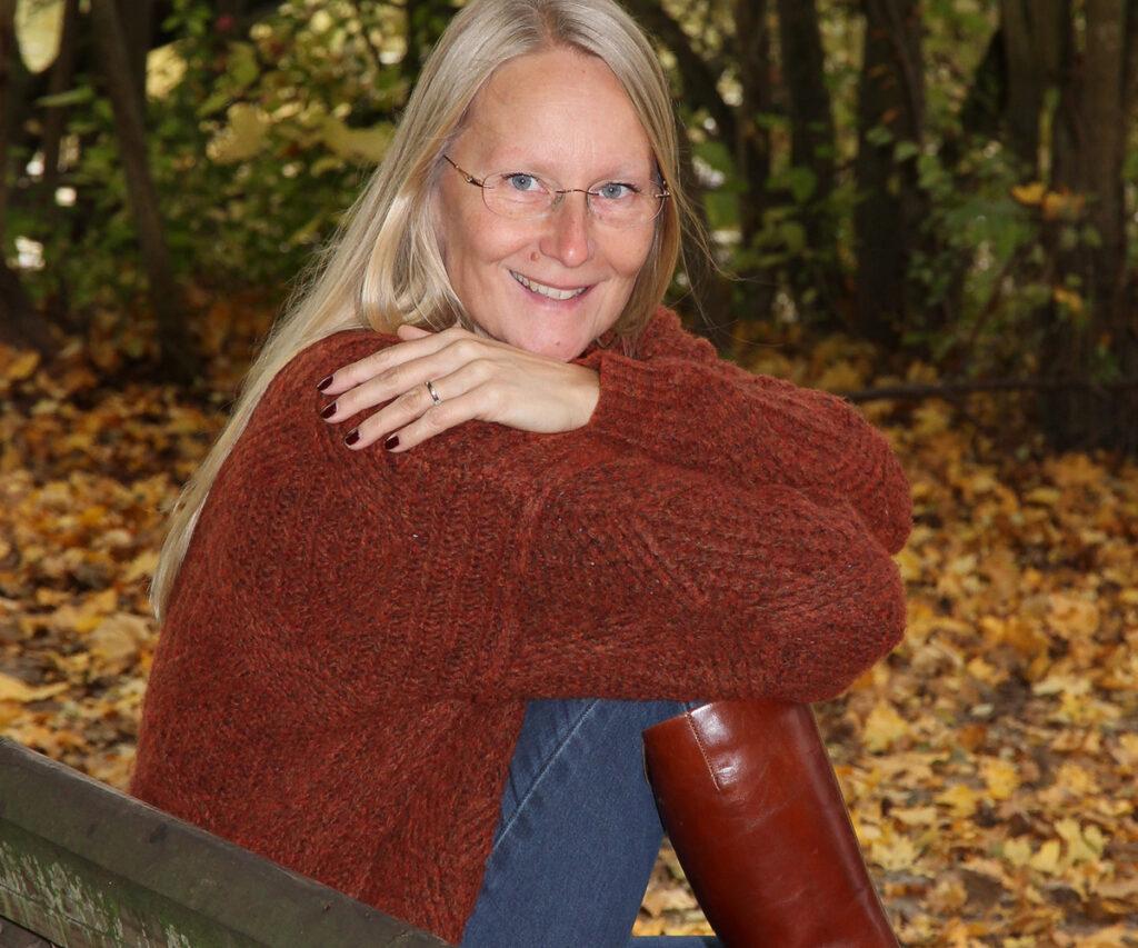 Karen Kliewe